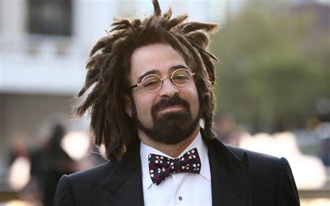 adam duritz counting crows counting crows adam duritz rock n roll is not a