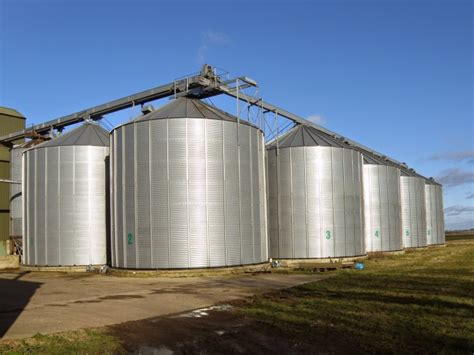 grain bin house plans grain bin house interiors silo homes plans cost bins small houses silos prices buy