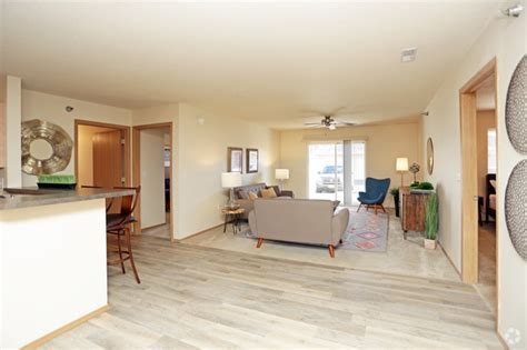 3 bedroom apartments in sioux falls sd 3 bedroom apartments for rent in sioux falls sd