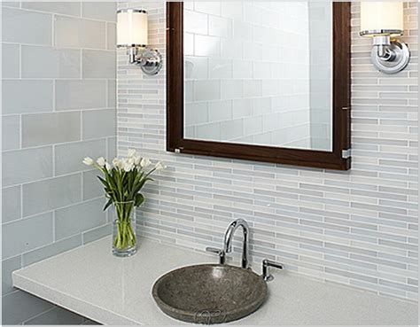 small studio bathroom ideas bathroom bathroom remodel ideas small bedroom ideas for