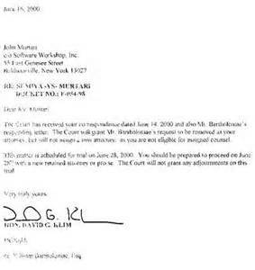 Christmas Cubicle Decorating Ideas - sample letter to judge to reschedule court date letter of recommendation
