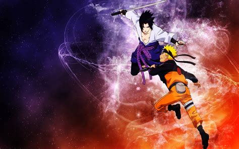 free shippuden hd wallpapers wallpaper cave