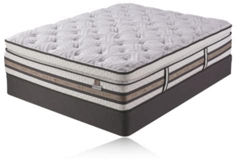 Serta Pillow Top Mattress Reviews by Serta Iseries Approval Pillow Top Mattress Craig S