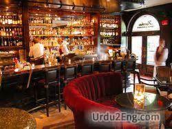 Define Bar Bar Urdu Meaning