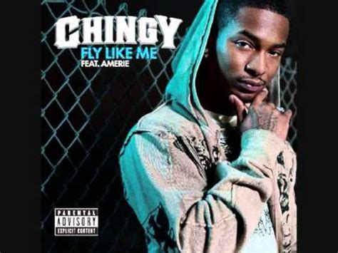 chingy i do chingy i do listen watch download and discover music