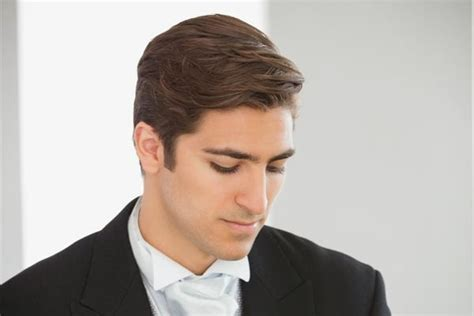 grooming the best men s hairstyle for your age the latest hairstyle men s hairstyles for the groom and best man