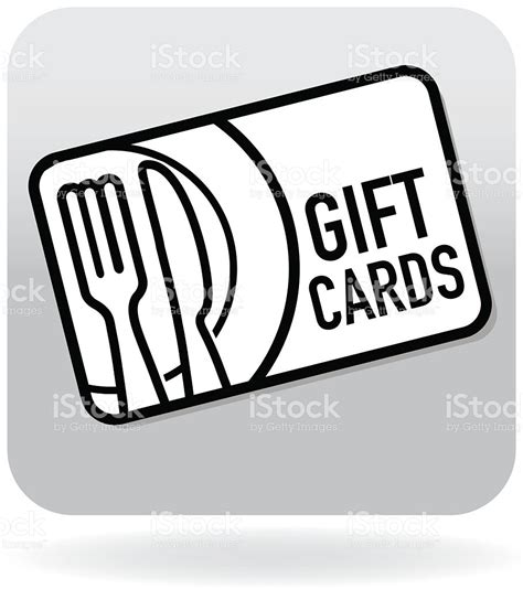 Restaurants E Gift Cards - food gift card clipart clipartfest
