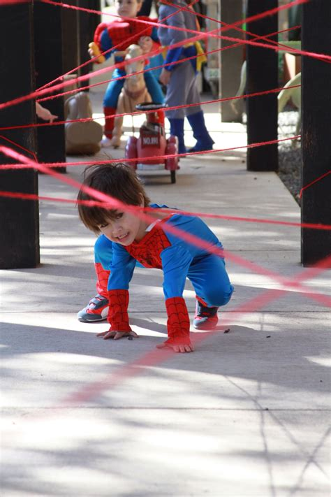 superhero themed games great idea for a party game at superhero themed party use