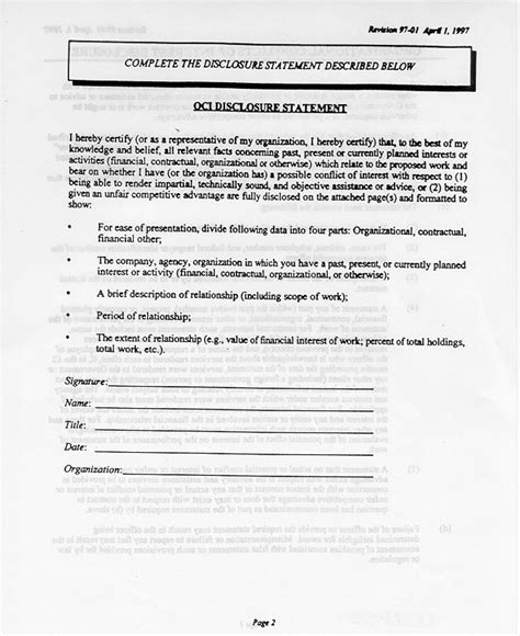 authorization letter sle gsa authorization letter sle gsa 28 images 7 dental