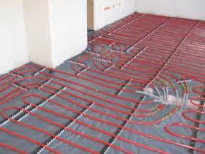 In Floor Heating Mats Canada 25 Things You Ve Never Seen Cetusnews