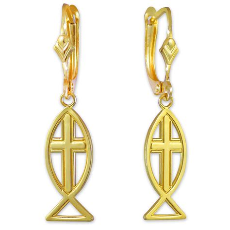 ichthus factory direct jewelry
