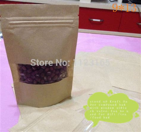 Kantong Plastik Packaging Standing Pouch Zip Lock Frosted Food Grade buy wholesale doypack pouch from china doypack pouch wholesalers aliexpress