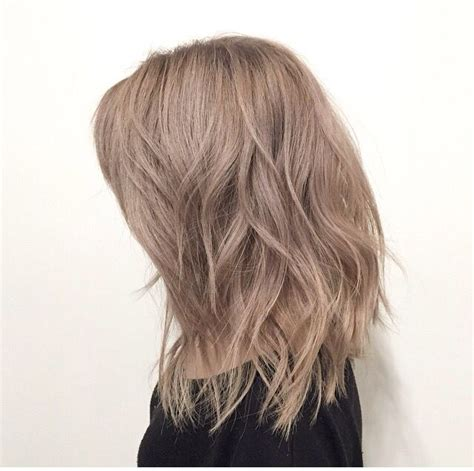 best 25 hair tumblr ideas on pinterest brown hair cuts best 25 light ash brown ideas on pinterest ash brown hair