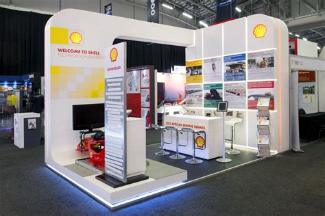 Marketing For Interior Design Firms mining indaba hott3d exhibition stands for clients shell