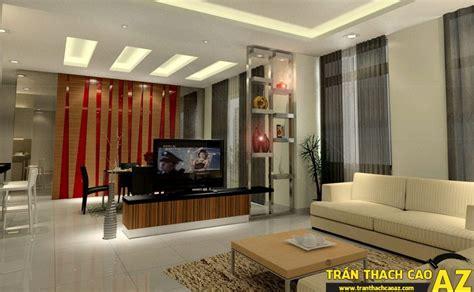 Home Decorating Ideas Living Room Malaysia 10 253 Tưởng Thiết Kế Trần Thạch Cao Khung Ch 236 M Ph 242 Ng Kh 225 Ch