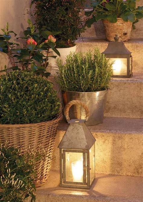 patio lantern lights top 25 best patio lanterns ideas on outdoor