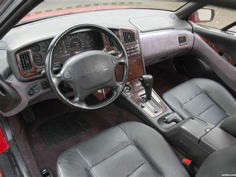 1992 subaru svx interior best way to restore steering wheel alcantara its ruining