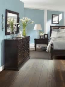 dark wood bedroom furniture 25 best ideas about dark wood bedroom on pinterest grey