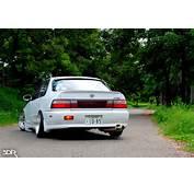 Toyota Corolla Jdm 595 X 350 91 Kb Jpeg Jual Great 1995