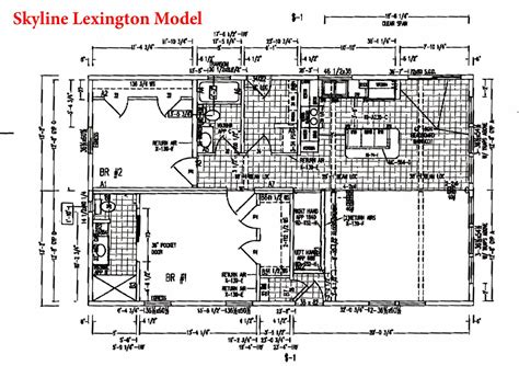 typical brownstone floor plan 100 typical brownstone floor plan what is a classic