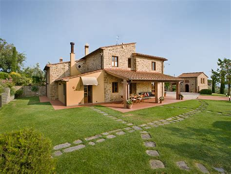 cottages in italy italy villa rentals villa rental in vinci tuscany