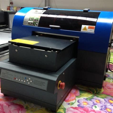 Printer Dtg Canon canon ipf760 and ipf765 36 inch a0 professional colour printers ad colour education ad
