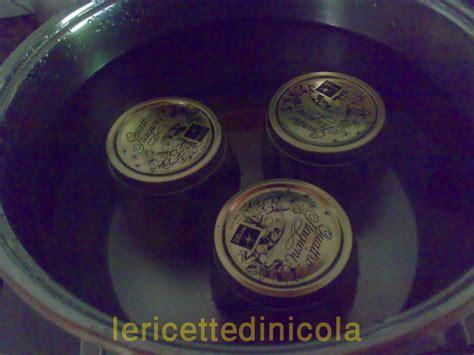 come fare il tonno sott olio in casa come fare il tonno sott olio le ricette di nicola