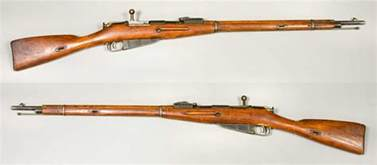 file mosin nagant m1891 dragoon ryssland am 067668 jpg