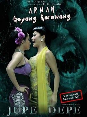 download film pocong indonesia free download film pocong arwah goyang karawang 2011
