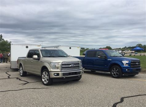 tires ford f150 best tires for ford f150 ford gallery