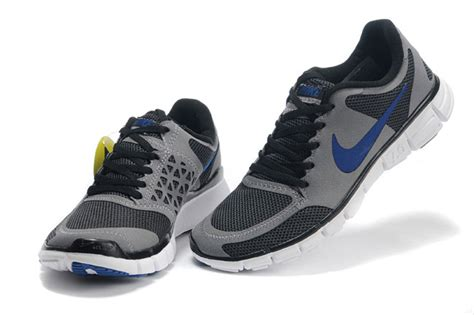 how to clean nike free run shoes how to wash nike running shoes 28 images how to wash
