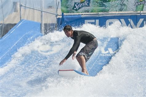 backyard flowrider 1000 images about 2012 cne on pinterest toronto star