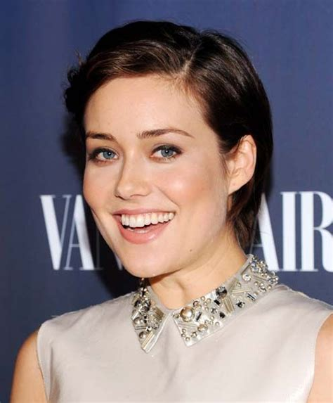 who plays lizzy keen megan boone american actress stars as fbi profiler