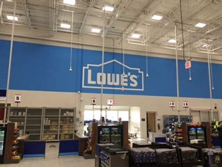 lowe s home improvement warehouse stores bb co