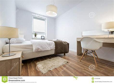 Good Stanza Da Letto Moderna Prezzi #1: serie-di-interior-design-camera-da-letto-moderna-41335396.jpg