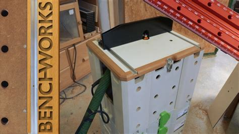 Black And Decker Router Table 76 400 Table Design Ideas