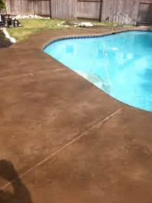 pool deck paint colors paint 10893 jm7xom4y18