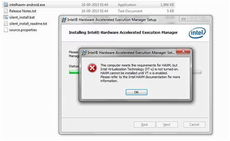 android sdk 23 在启动 avd android sdk 23 在 windows 7 上的错误 广瓜网