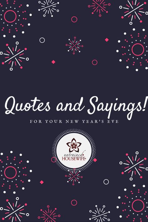 new year phrases start the year of with these new year s quotes and sayings