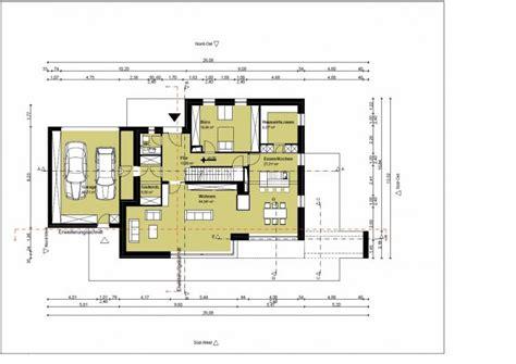 grundrisse einfamilienhaus mit doppelgarage grundriss einfamilienhaus mit doppelgarage emphit