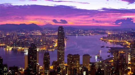 gold hong kong wallpaper hong kong wallpapers best wallpapers