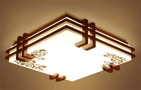 asian lighting ceiling asian style lighting ceiling ceiling designs