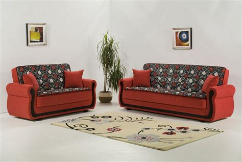 fuschia couch my rose fuschia sofa bed by kilim