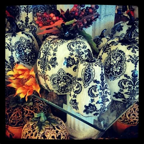 hobby lobby fall decor 13 best images about hobby lobby on