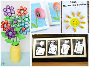 s day for easy s day crafts for 20 best ideas of