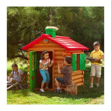 giocattolo da giardino giocattolo da giardino mobili da giardino in legno