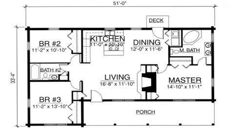 2 Bedroom Cabin Floor Plans Cumberland Log Cabin 2 Bedroom Log Cabin Floor Plans