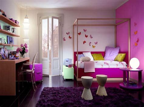 25 ideas to decorate your walls a beautiful mess 199 ocuk odası takımları