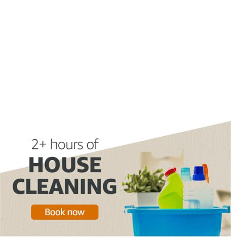care com house cleaning house cleaning ads sles gse bookbinder co