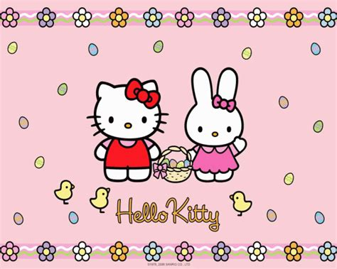 wallpaper hello kitty apk free hello kitty wallpaper full hd apk download for